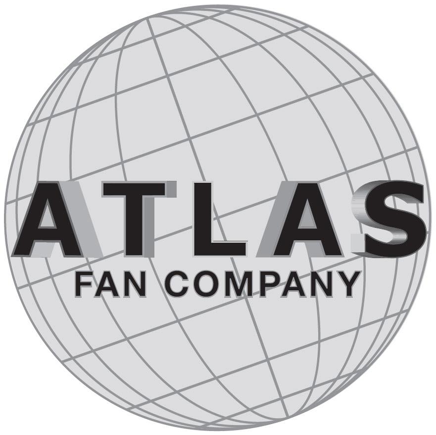 matthews_atlas_logo_henley_fan