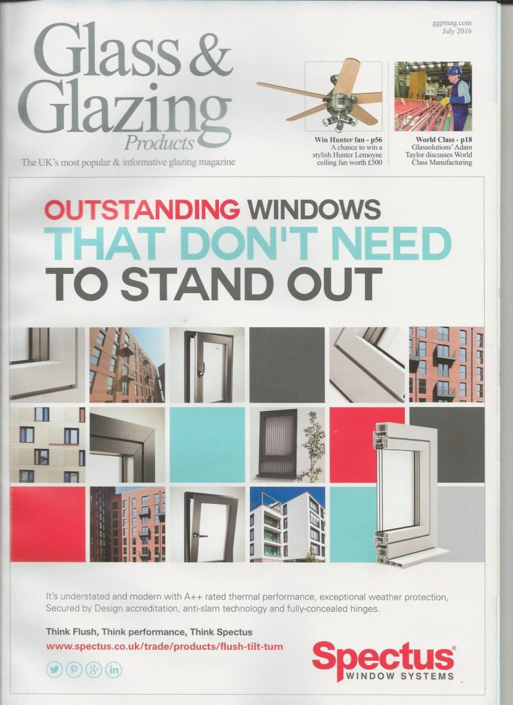 glassandglazing_mag
