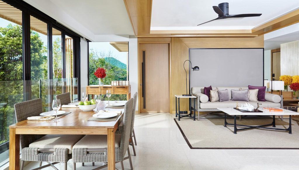 2-bedroom-living-room-3