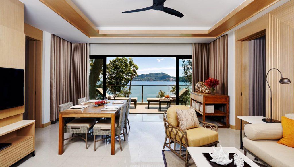 mrken_3d_club-balcony-amari_phuket