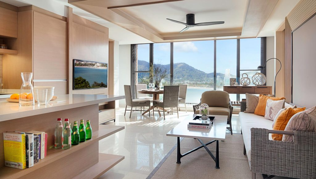 mrken_3d_club-living_room_amari_phuket1