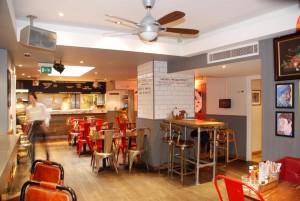 Hertford_house_restaurant14