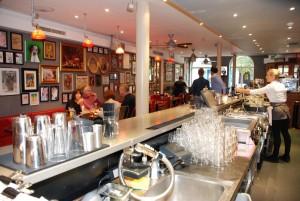 Hertford_house_restaurant7