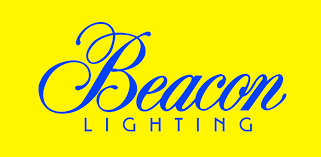 Henleyfan_beacon_lighting_logo