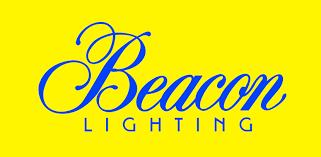 Henleyfan_beacon_lighting_logo