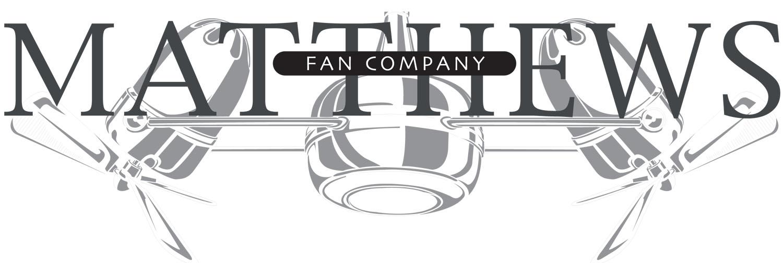 Matthews Fan Logo copy