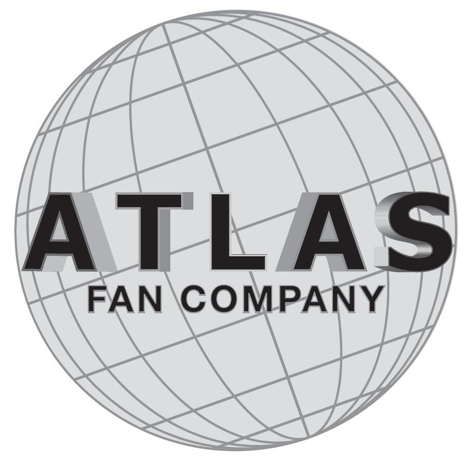 atlas_at_henley_fan