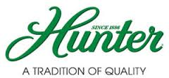 hunter_fan_logo
