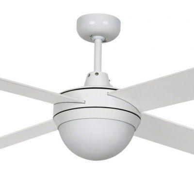 Lucci Futura Eco Ceiling Fan