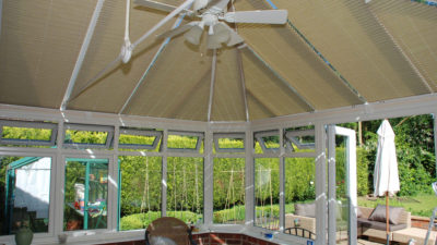 046_Henley_Ceiling_Fan_Hunter_brighton_conservatory_002