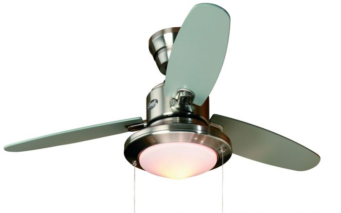 064_Hunter_ceiling_fan_24085_merced_brushed_nickel