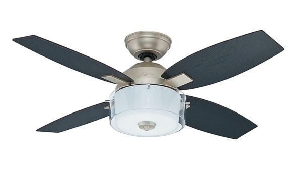Hunter Central Park Ceiling Fan