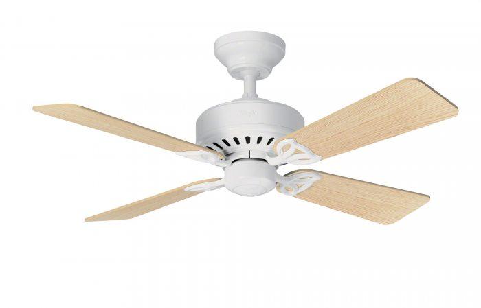 Fanaway evo2 endure ceiling fan 10 year warranty - Hunter fanaway ...