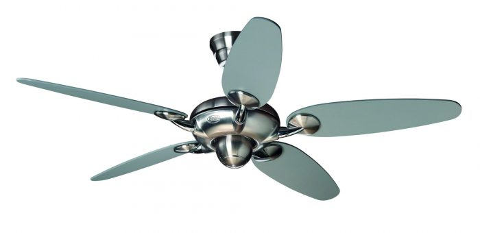 102_Hunter_ceiling_fan_24182_alchemy_brushed_nickel