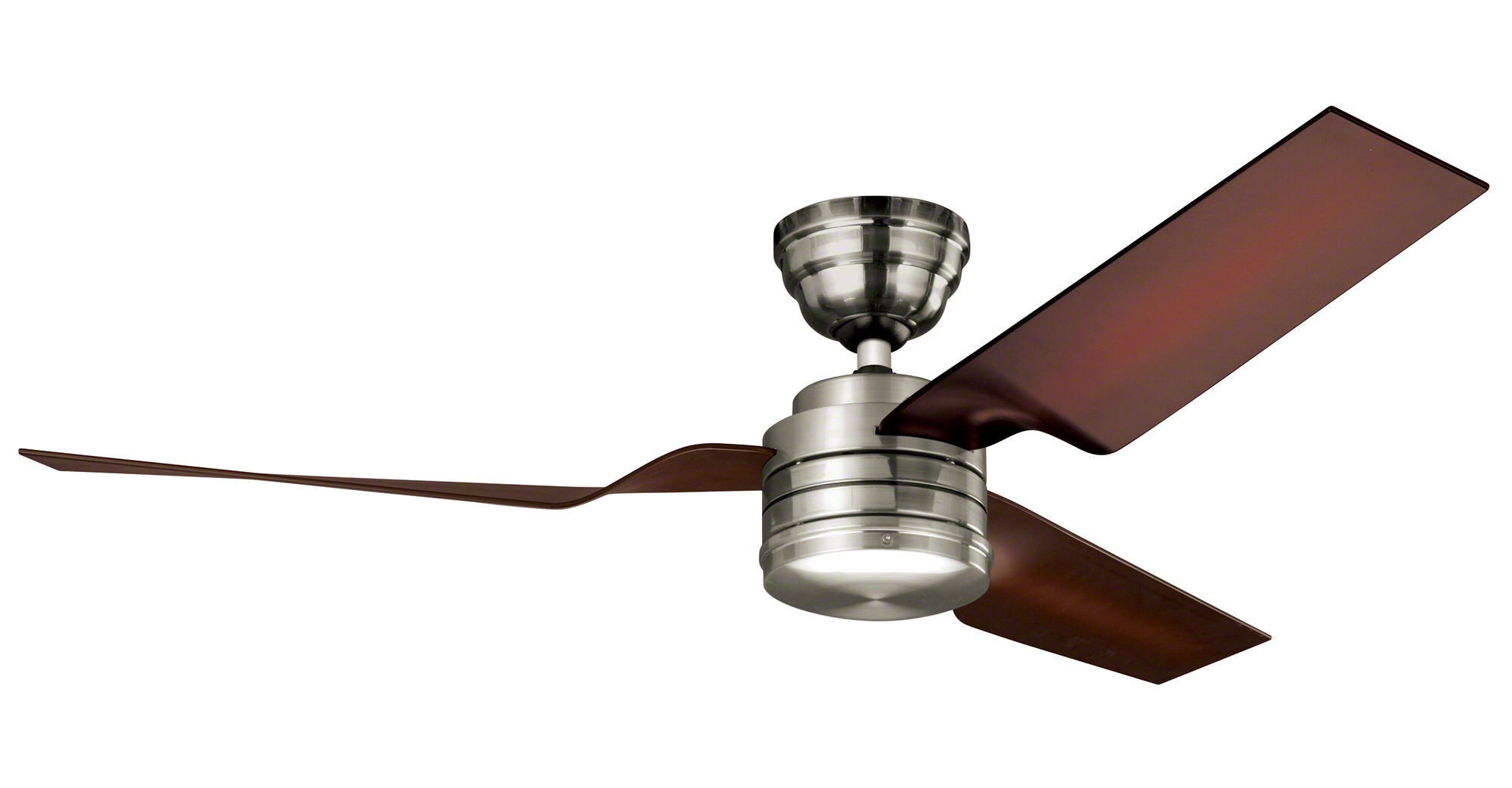 Hunter Flight Ceiling Fan Hunter Ceiling Fan