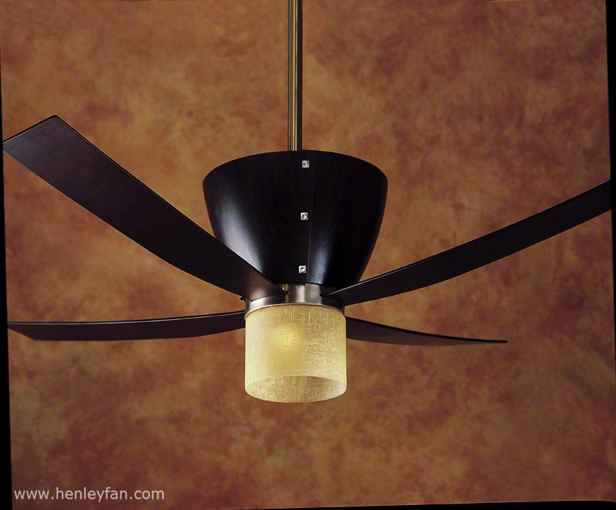 Hunter Valhalla Designer Ceiling Fan 75 Off