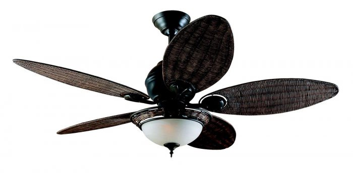 192_Hunter_ceiling_fan_24457_caribbean_breeze_weathered_bronze