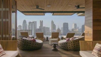 195_Henley_Ceiling_Fan_MrKEn_3D_Rooftop_Lounge_Hotel_Indigo_Bangkok