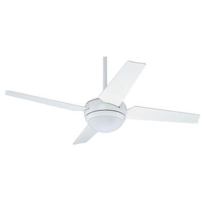 Hunter Sonic Ceiling Fan - New Style