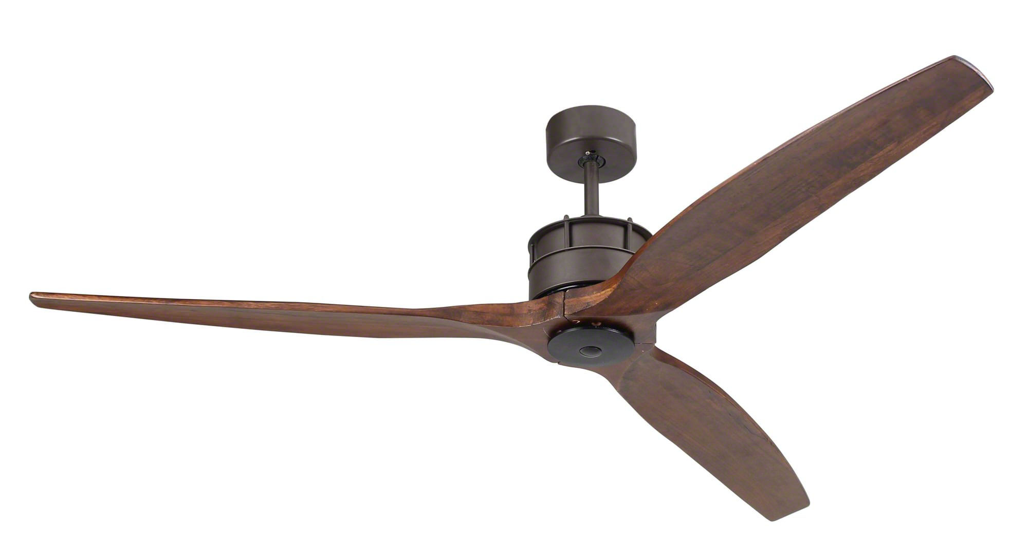 Lucci akmani ultra low energy dc ceiling fan new 2016 Ceiling fans no light