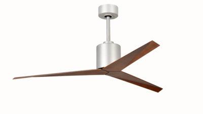 Matthews-Atlas Eliza Architects Low Energy DC Ceiling Fan