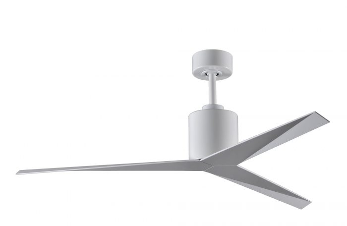 Henley Ceiling Fan Products