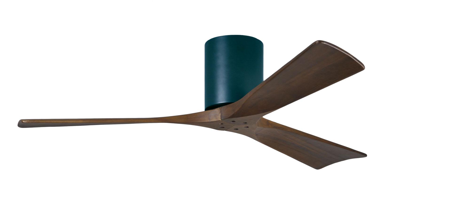 Matthews Atlas Irene 3h Hugger Low Energy Dc Ceiling Fan