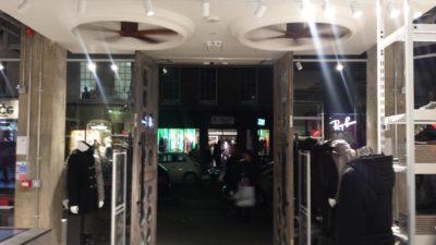 Geox_matthews_ceiling_fan_inside