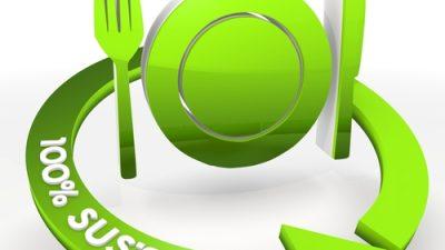 waste sustainability