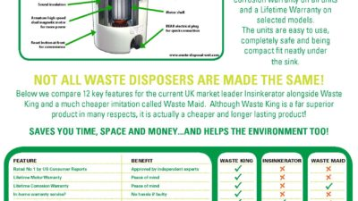 waste_king_leaflet_page2_Page_2