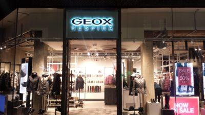 Geox_matthews_ceiling_fan_entrance
