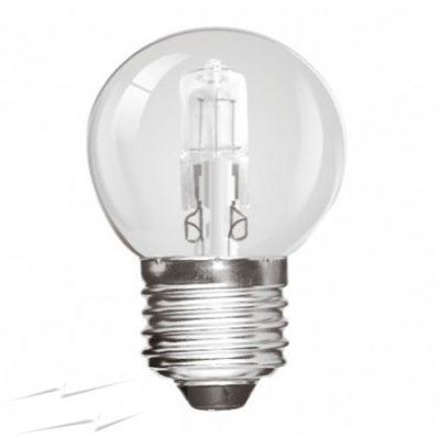 e27-28w-golf-ball-bulb