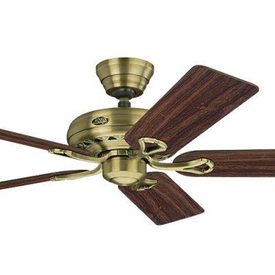 Hunter Savoy Ceiling Fan