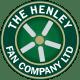 Henley Fan Company