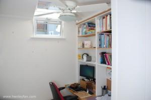 001_Henley_Ceiling_Fan_AFC_Star_office