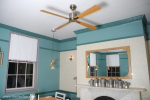 007_Henley_Ceiling_Fan_ASK_Italian_Airclimate_fusion_002