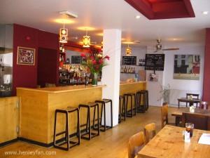 013_Henley_Ceiling_Fan_Bermondsey_Kitchen_Bar