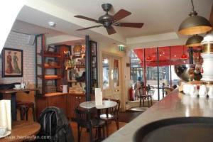 017_Henley_Ceiling_Fan_cafe_rouge_restaurant_seville_001