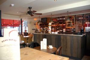019_Henley_Ceiling_Fan_cafe_rouge_restaurant_seville_002