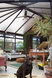 021_Henley_Ceiling_Fan_Carera_black_conservatory_001