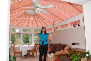 043_Henley_Ceiling_Fan_Hunter_brighton_conservatory_001