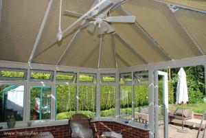 046_Henley_Ceiling_Fan_Hunter_brighton_conservatory_002