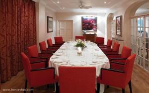 052_Henley_Ceiling_Fan_Hunter_classic_Atlantic_hotel_jersey_italian-restaurant