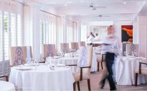 054_Henley_Ceiling_Fan_Hunter_classic_Atlantic_hotel_jersey_ocean_restaurant_001