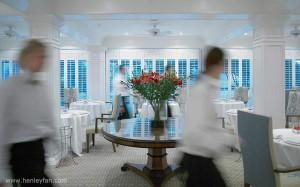 059_Henley_Ceiling_Fan_Hunter_classic_Atlantic_hotel_jersey_restaurant_001