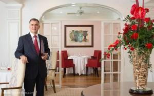 061_Henley_Ceiling_Fan_Hunter_classic_Atlantic_hotel_jersey_restaurant_002