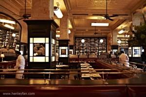063_Henley_Ceiling_Fan_Hunter_classic_Balthazar_restaurant_DavidLoftus
