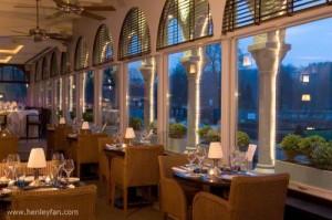 068_Henley_Ceiling_Fan_Hunter_classic_martins_restaurant_001