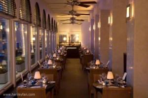 070_Henley_Ceiling_Fan_Hunter_classic_martins_restaurant_002