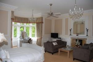 098_Henley_Ceiling_Fan_Kingston_house_hotel_savoy